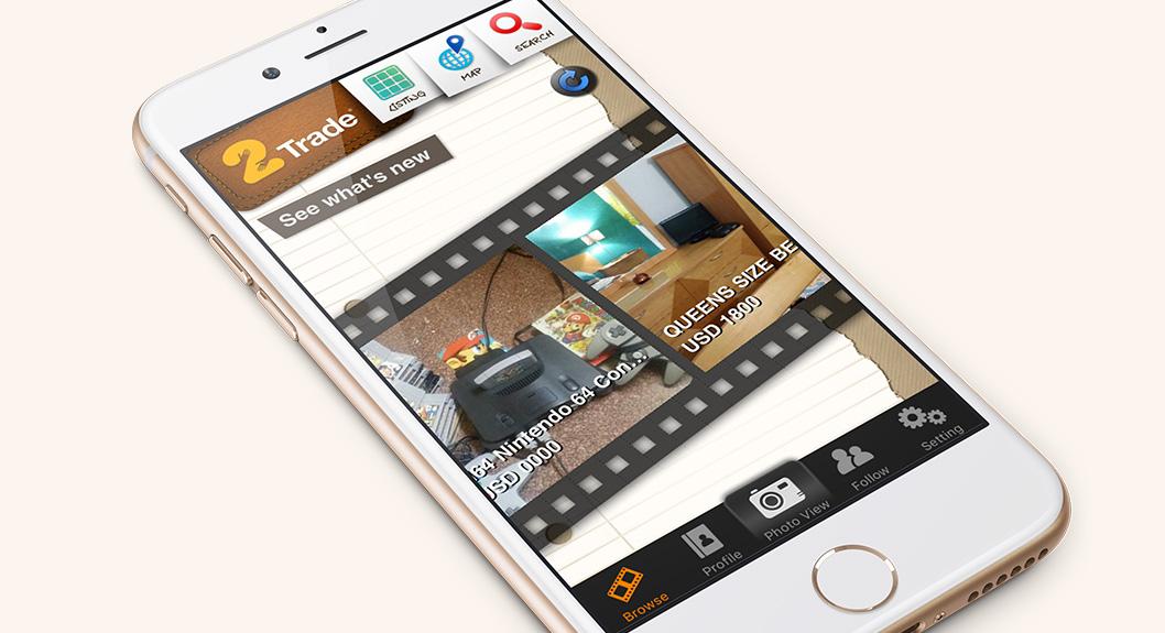 banner-for-index-mobile.jpg
