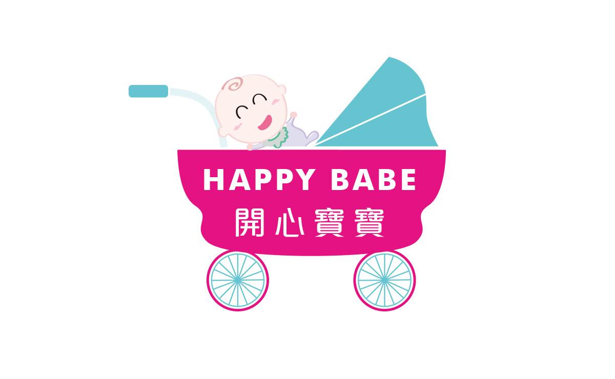 Happy Babe Store