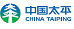 China Taiping Insurance Group Limited