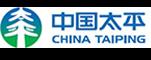 中國太平保險