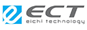 ECT Eichi Technology