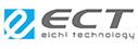 ECT毅智科技