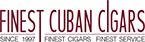 House of Finest Cuban Cigars