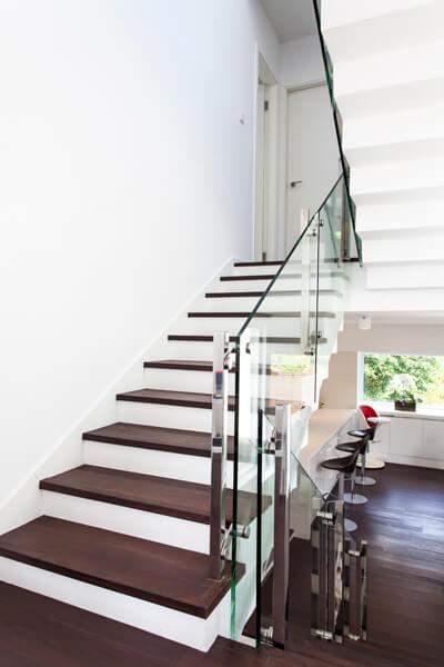 Leigh Chiu Designs - Shouson Hill Road