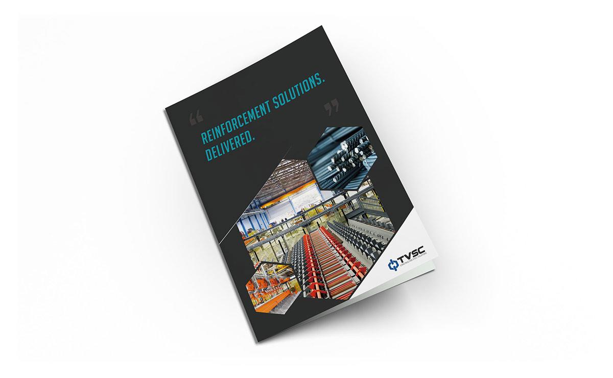 TVSC Brochure
