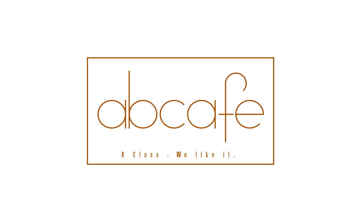 abc-Cafe