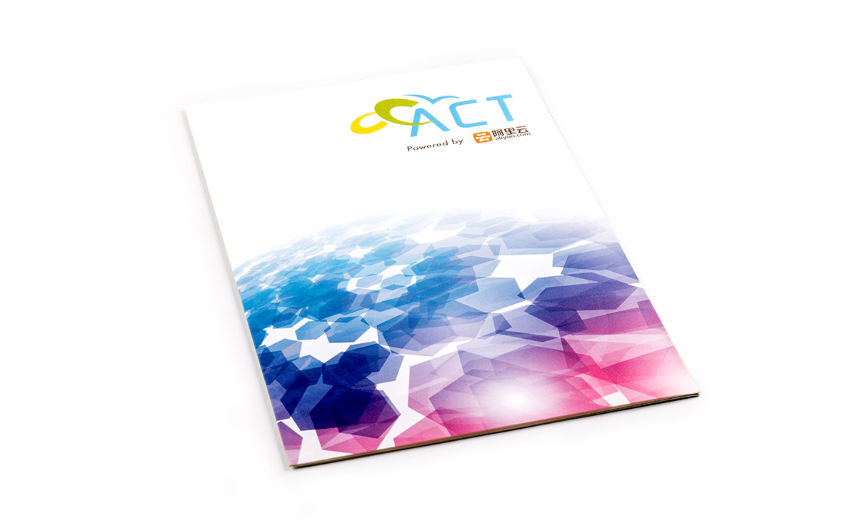 ACT Leaflet