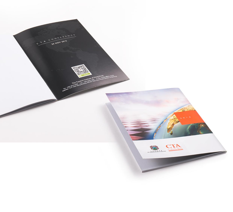 TIHK CTA Conference Brochure 2015