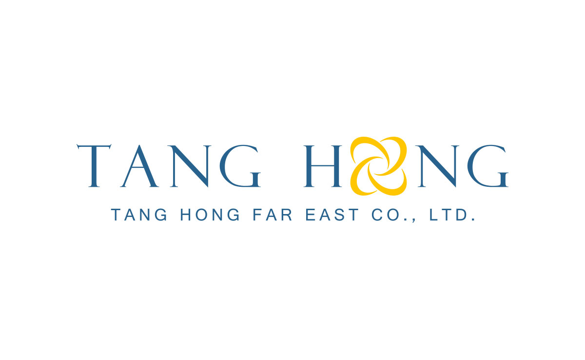 Tang Hong Far East Co., Ltd.