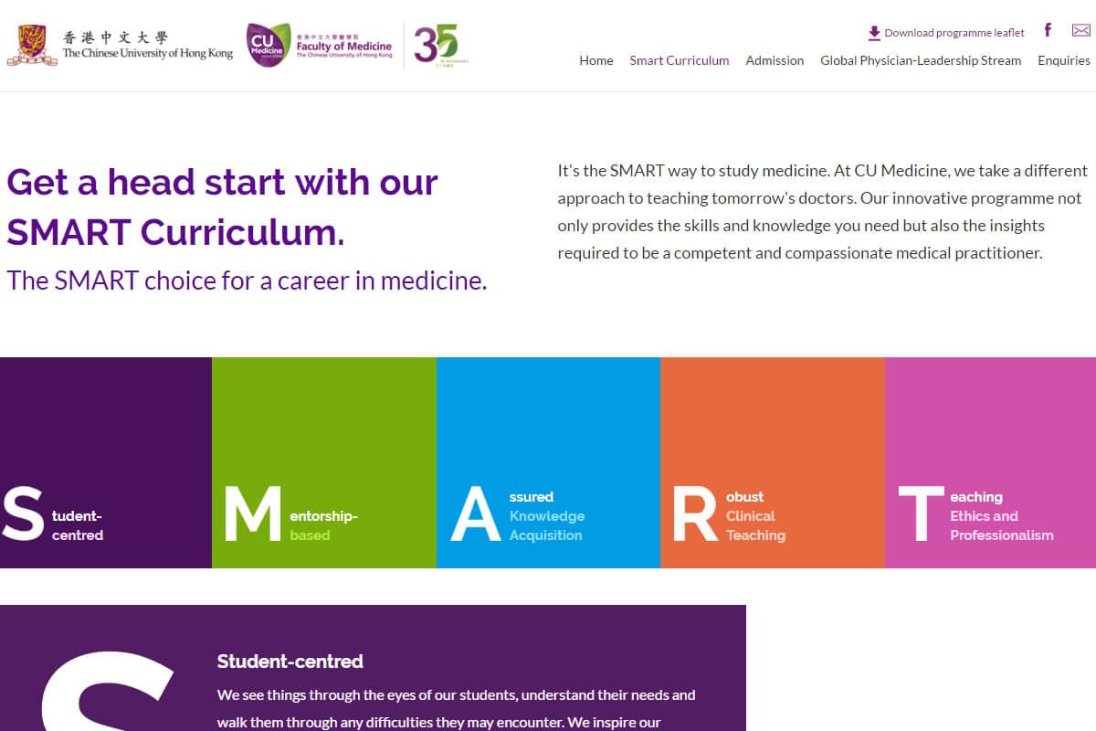 mbchb-homepage-2.jpg