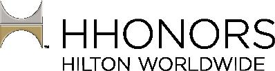 HHONORS Hilton Worldwide