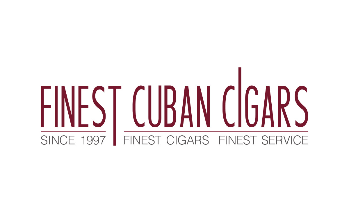 Finest Cuban Cigars
