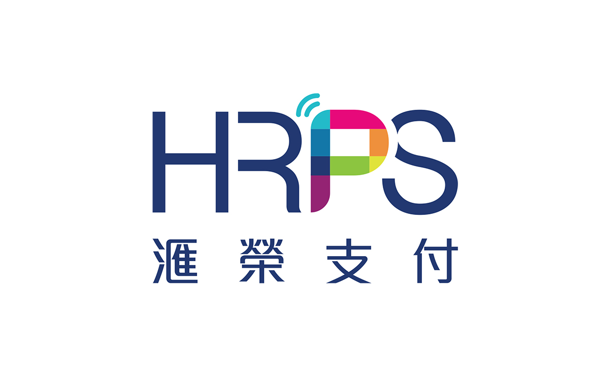 Hui Rong Payment
