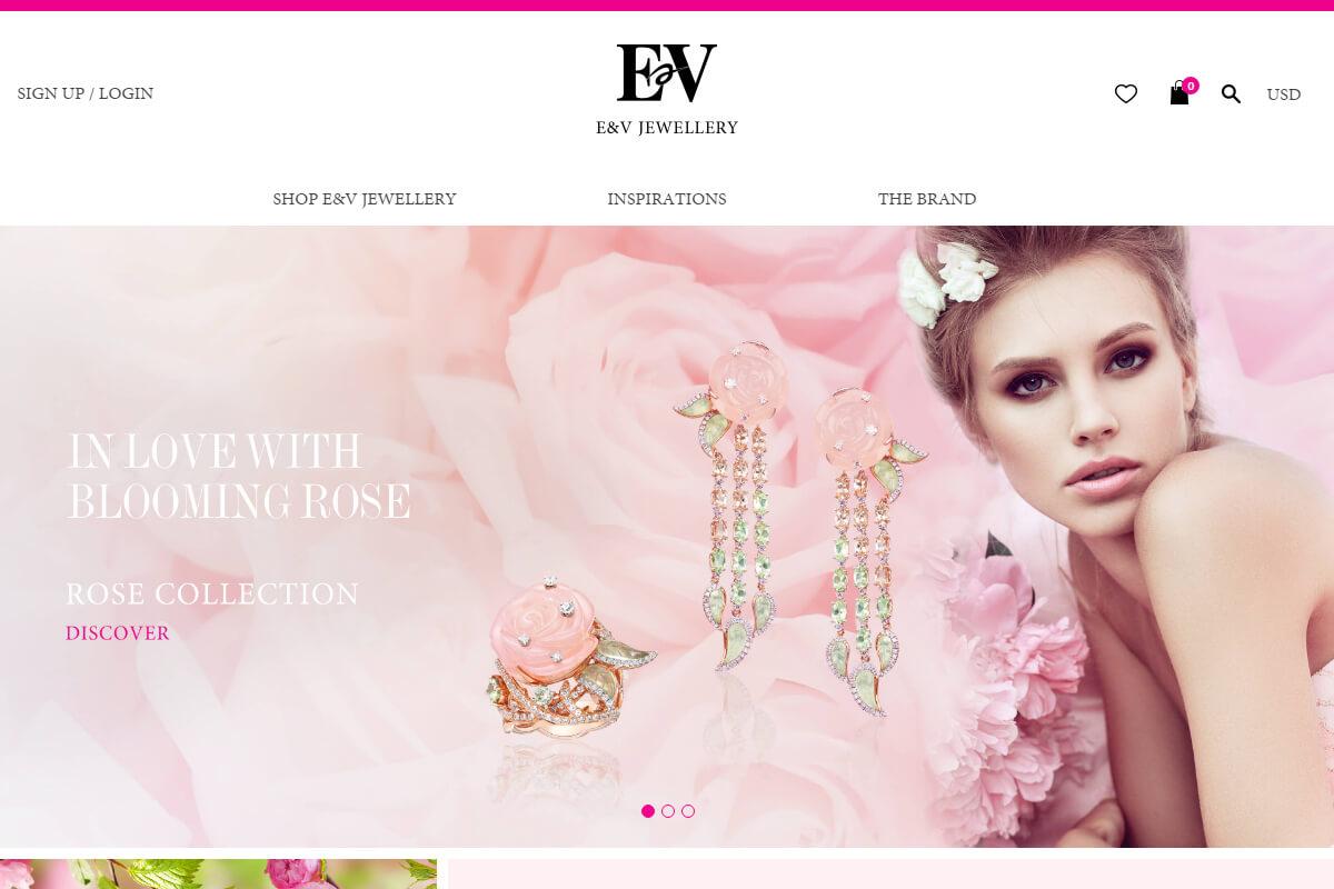 evjewel-homepage-1 (2).jpg
