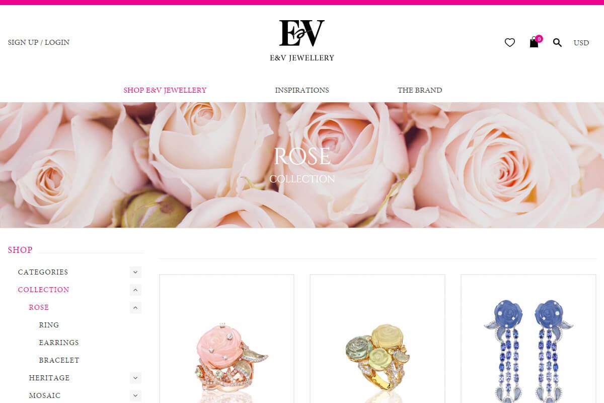 evjewel-homepage-3 (2).jpg