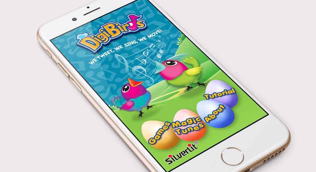 digibirds-homepage-mobile (2).jpg