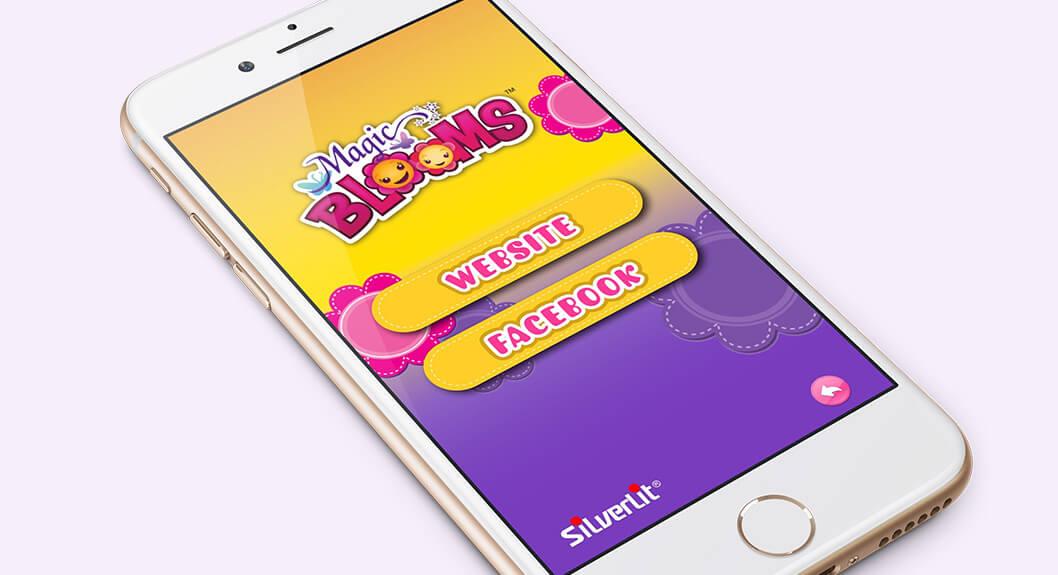 banner-for-index-mobile (2).jpg