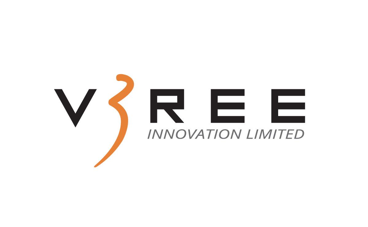 维科创新有限公司