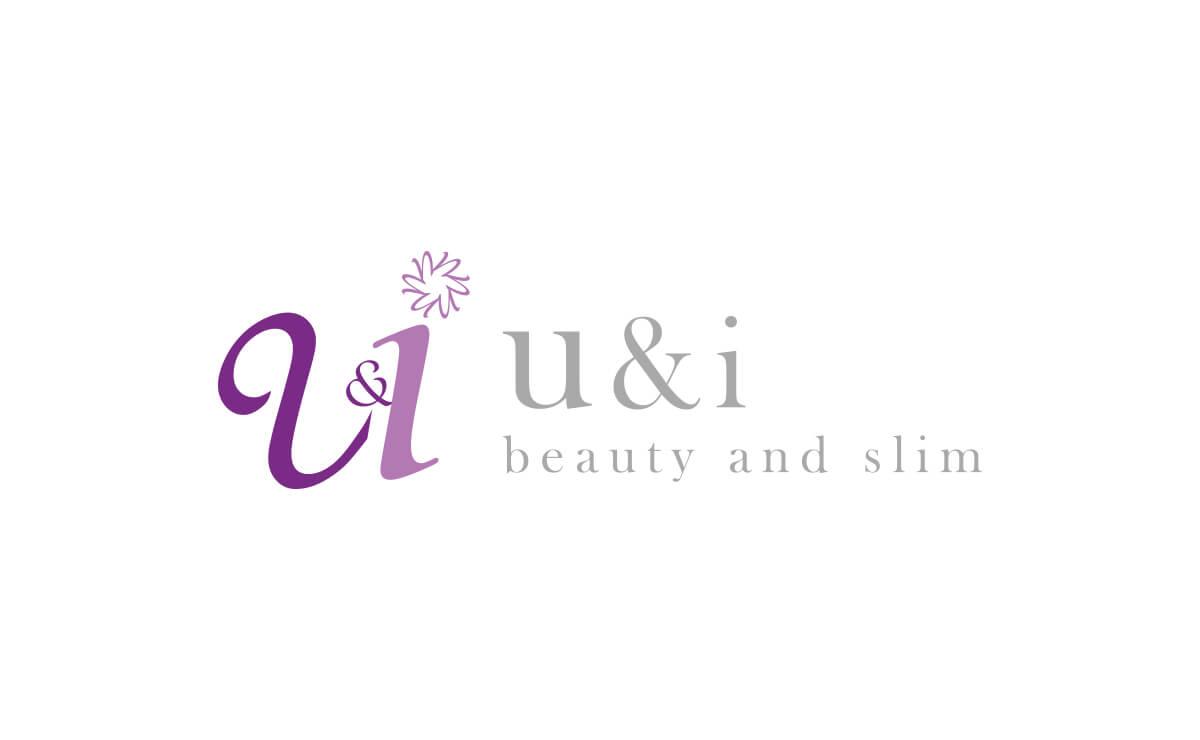 u & i  Beauty and Slim