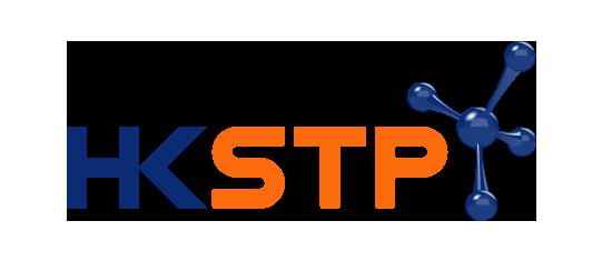 香港科技园公司