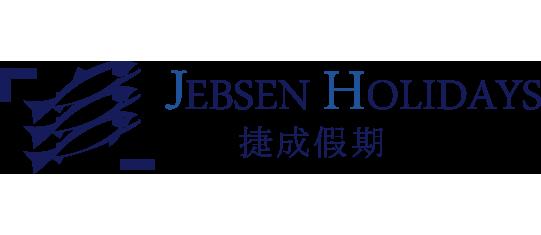 Jebsen Holidays