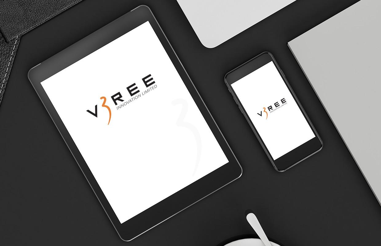 V3REE Innovation Limited