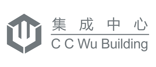 C. C. Wu International Co., Ltd.