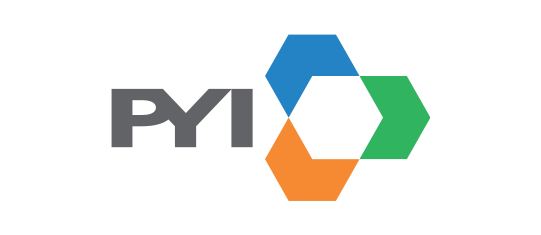 PYI Corporation Limited