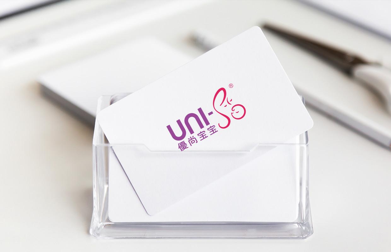 Uni-So