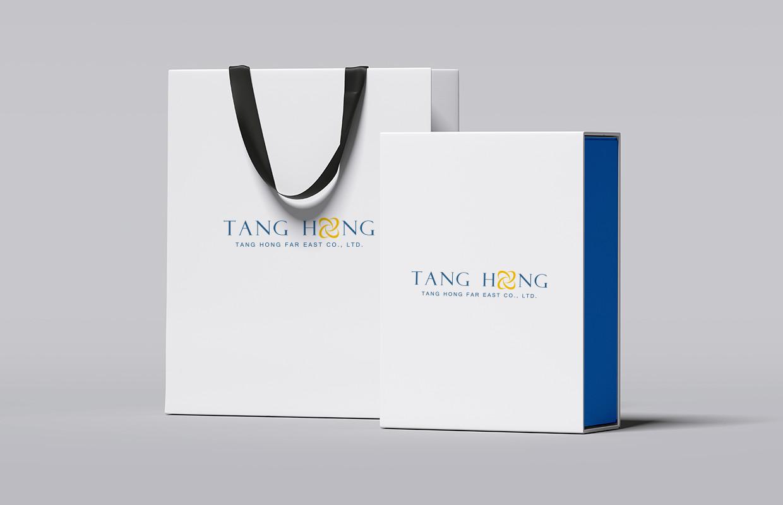 Tang Hong Far East Co., Ltd.