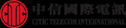 Citic Telecom