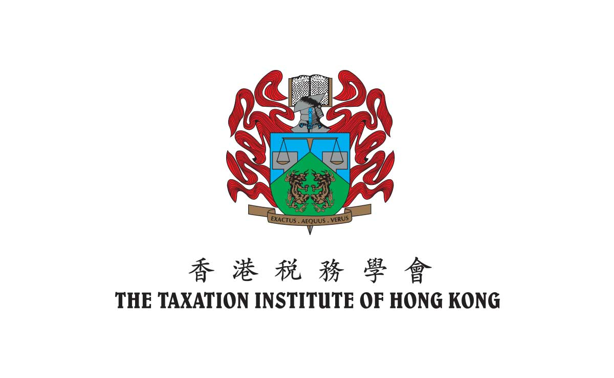 The Taxation Institute Of Hong Kong (TIHK)