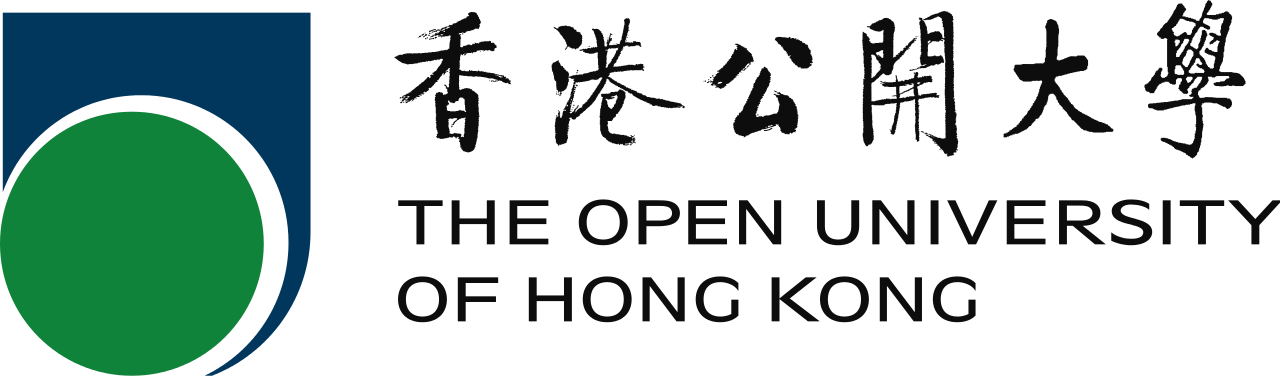 香港公开大学