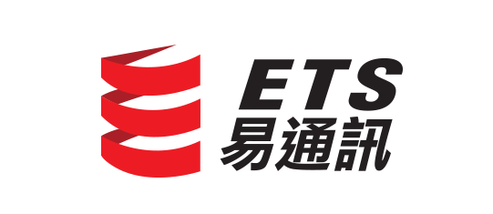 ETS Group, HK Stock: 8031