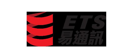 易通讯, HK Stock: 8031