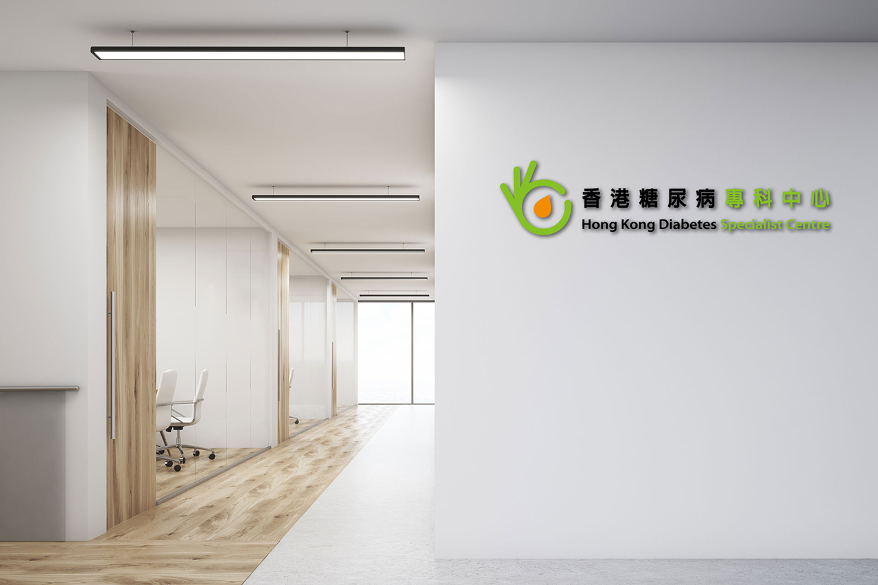 Hong Kong Diabetes Specialist Centre