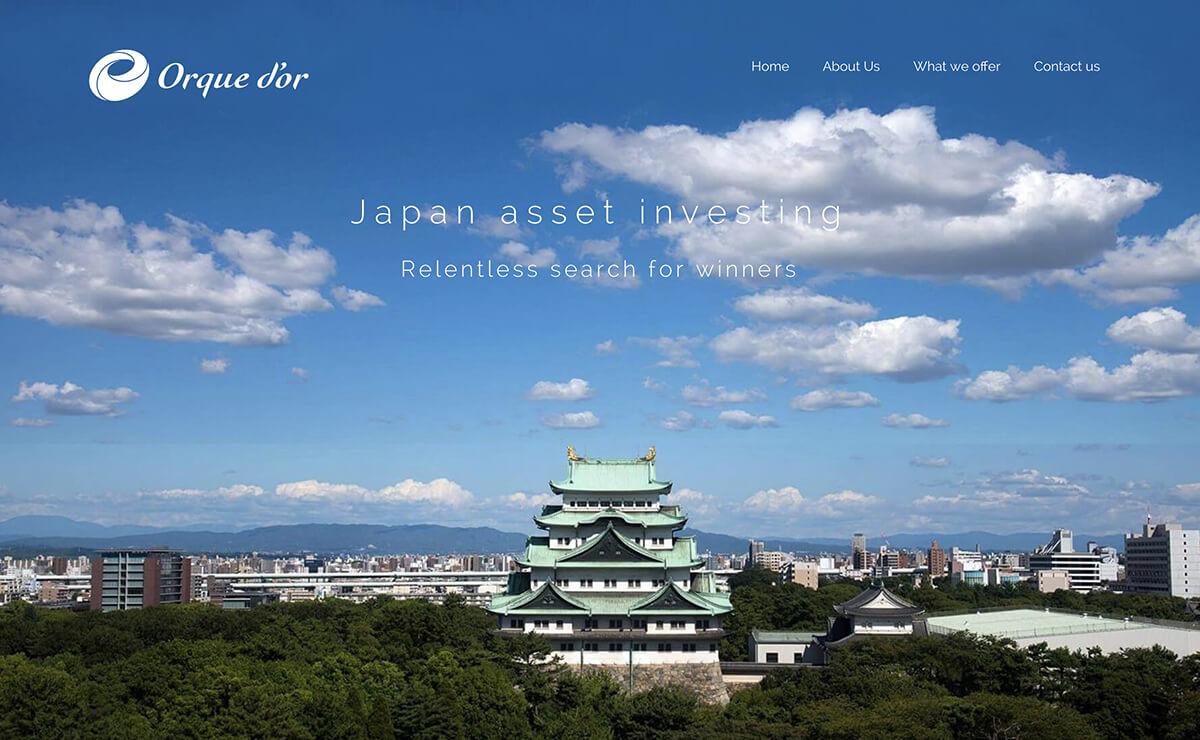 Tokai Tokyo Securities (Asia) Limited