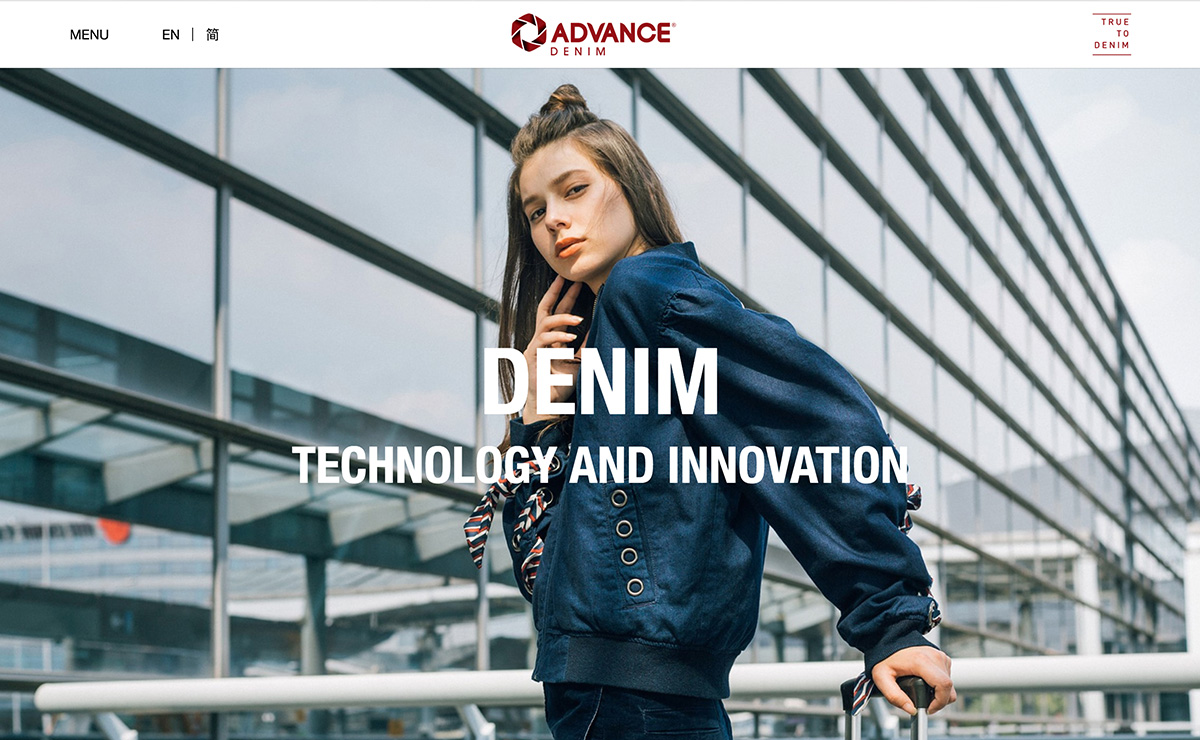 Advance Denim Limited