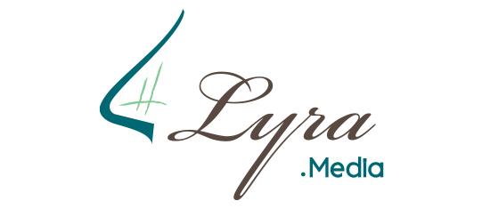 Lyra Media