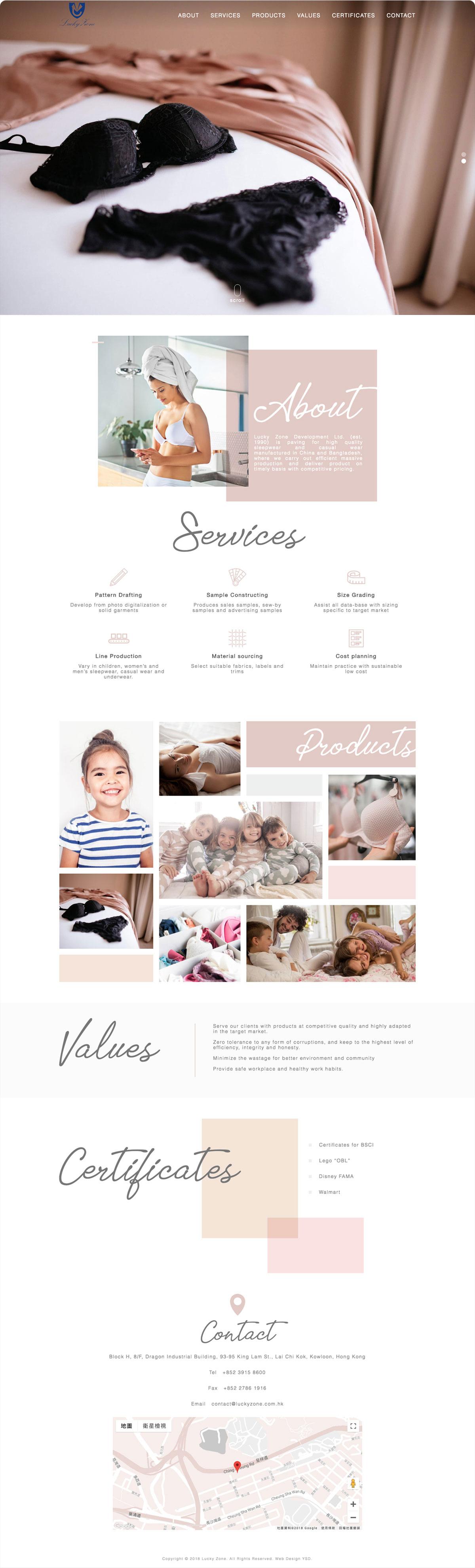 luckyzone-detailpage-3.jpg