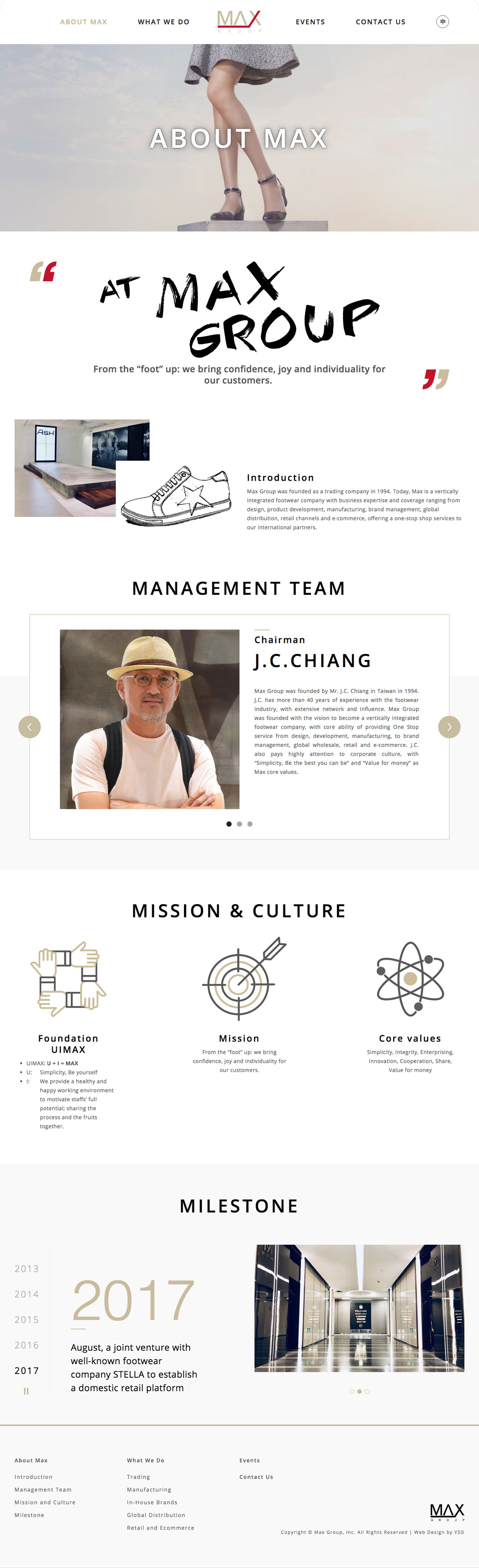 maxgroup-detailpage-3.jpg