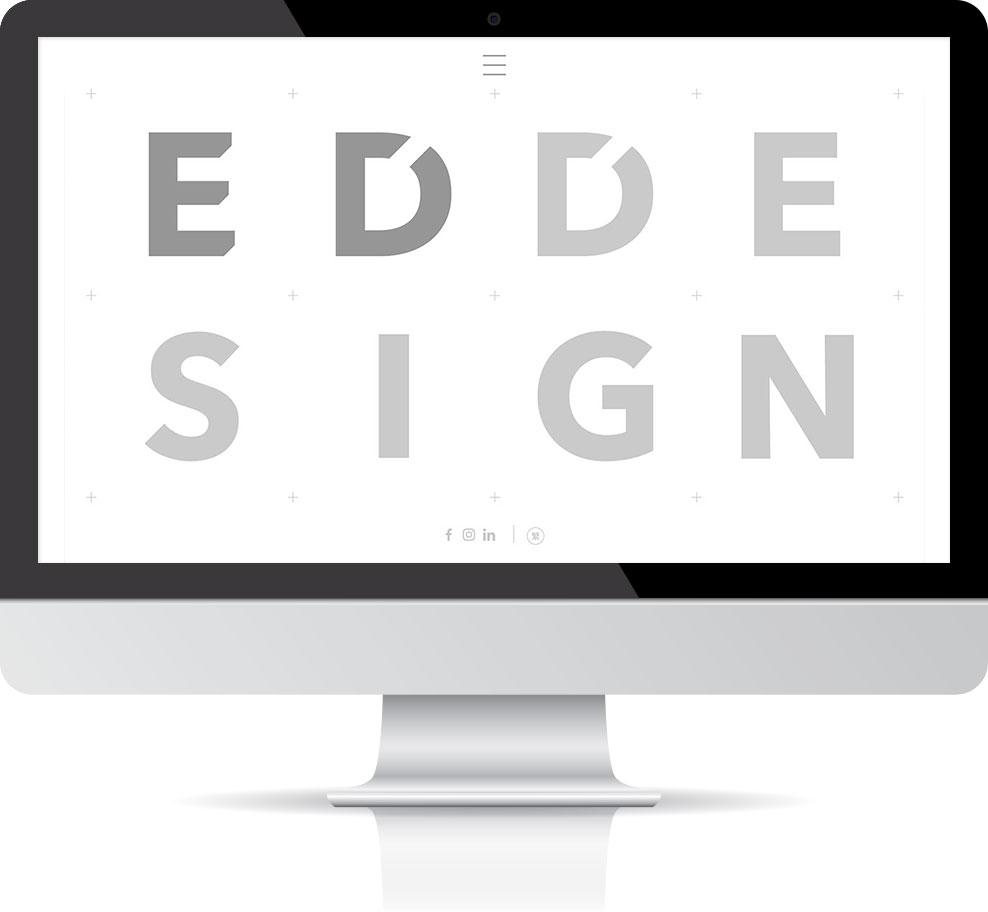 edd-detailpage-1.jpg