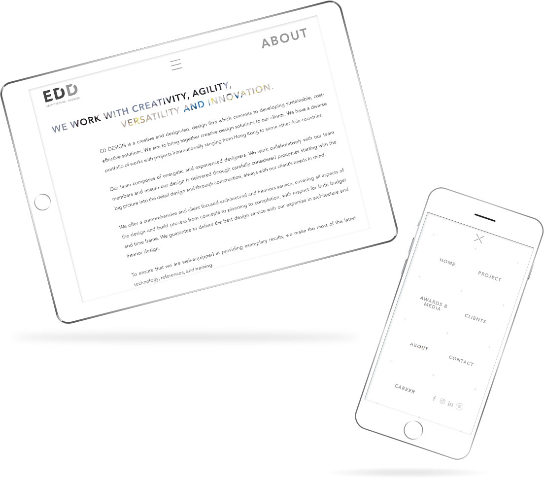 edd-detailpage-2.jpg