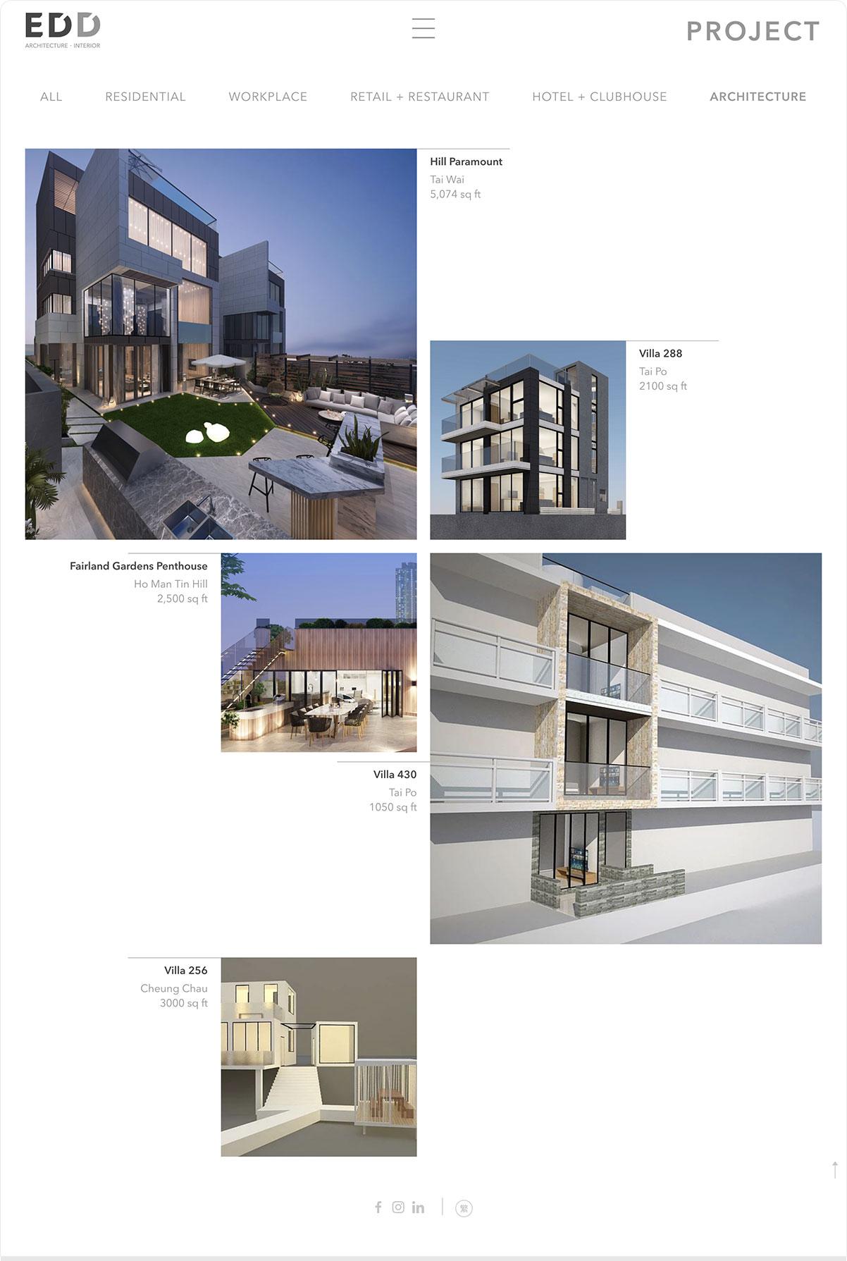 edd-detailpage-3.jpg