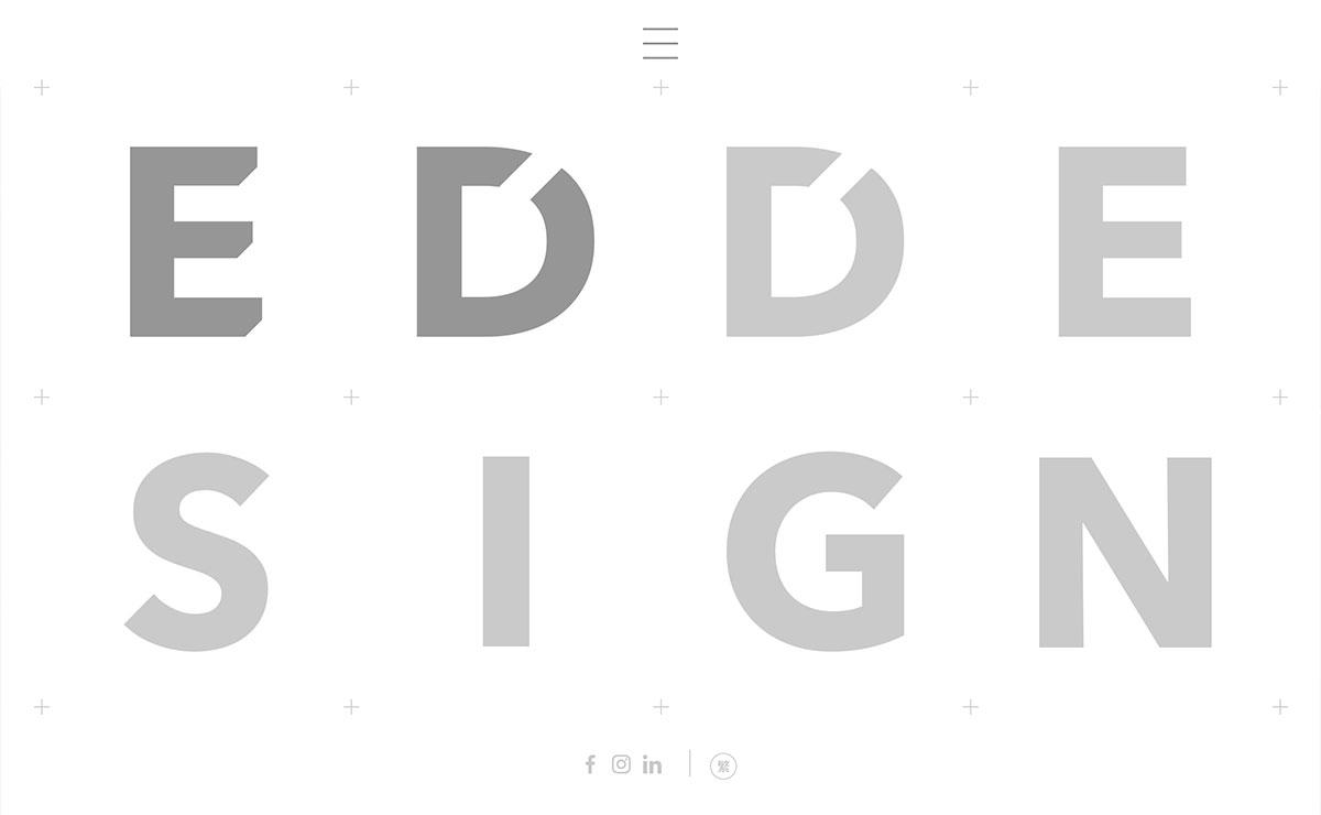 ED Design Limited