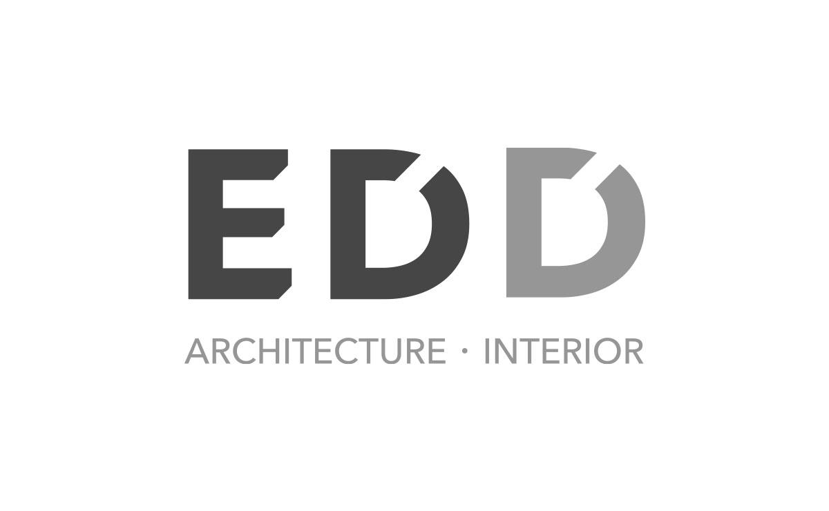 ED Design