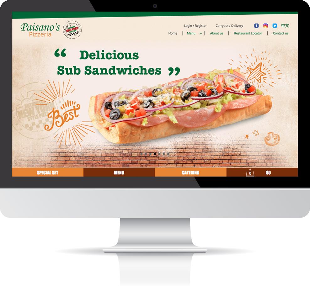 paisanos-detailpage-1.jpg