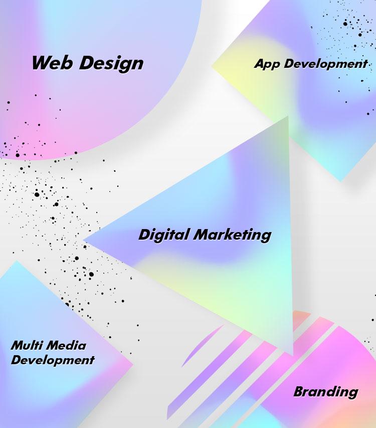 Hong Kong Web Design,Website,Web CMS,Mobile Apps,Web Solution,Logo,SEO