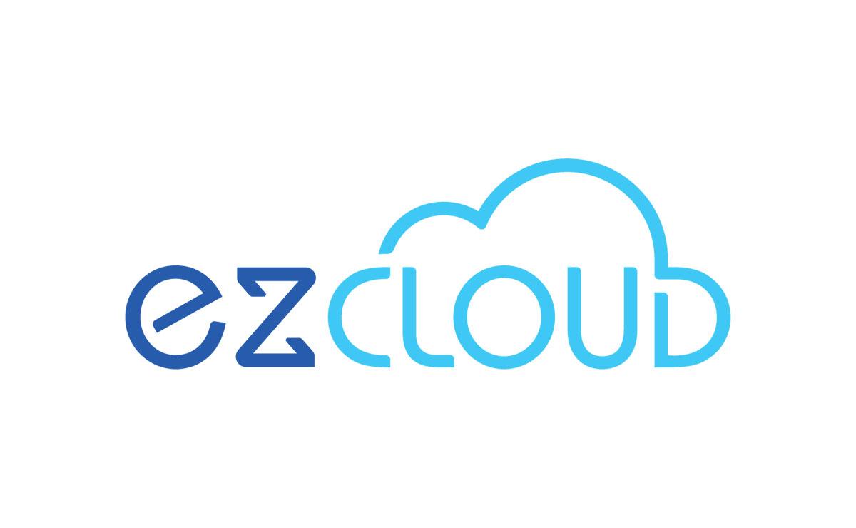 EZ Cloud