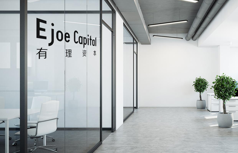 Ejoe Capital Ltd